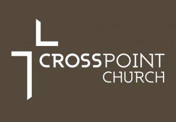 Church logo idea.