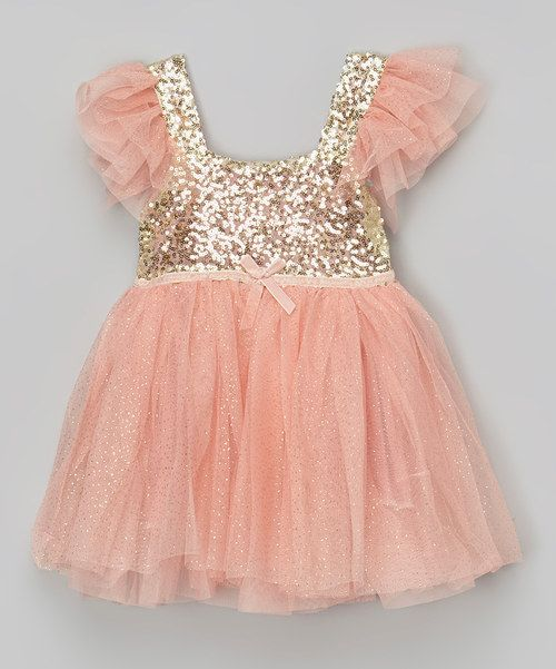 25  best ideas about Baby dress design on Pinterest | Baby girl ...