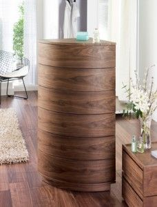 1000 ideas about drawer unit on pinterest alex drawer ikea and ikea alex drawers. Black Bedroom Furniture Sets. Home Design Ideas