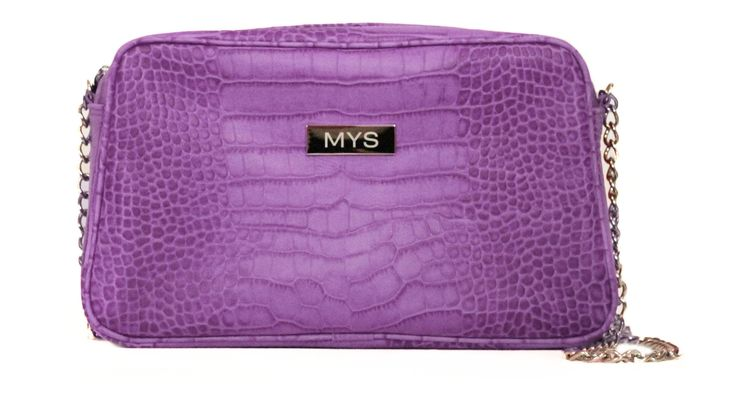 MYS Kiki Bag www.mysfashion.com