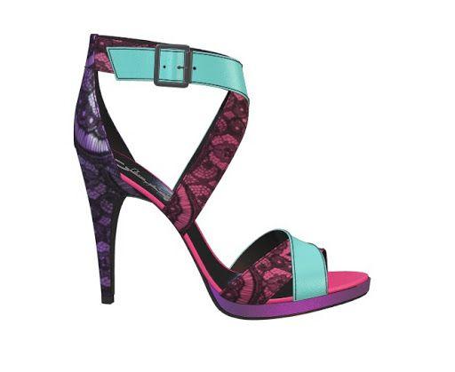 Check out my shoe design via @shoesofprey - http://www.shoesofprey.com/shoe/2deeI