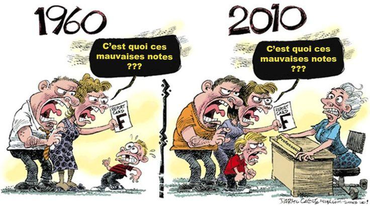 GALERIE: Tak jde čas aneb jak nás mění technologie. 13 trefných karikatur | FOTO 1 | undefined