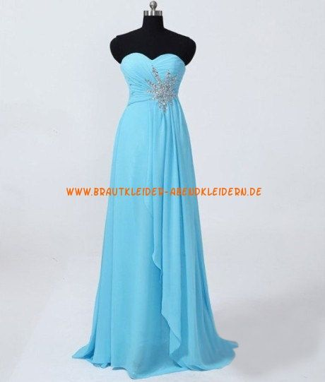 61 best *Weddings in Dark Grey images on Pinterest | Evening gowns ...