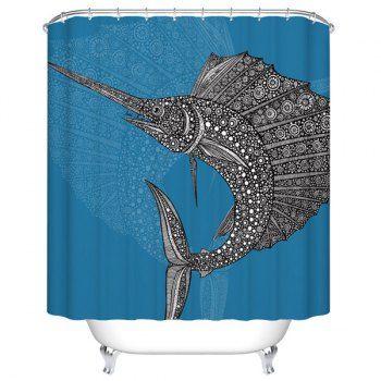 Best 25+ Cheap bathroom accessories ideas on Pinterest | Jar ...