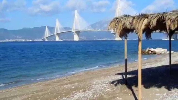 Erotiki zali Nikos Oikonomidis