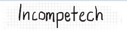 customizable types of papers: graph, music, notebook, penmanship, storyboard, etc. http://incompetech.com/graphpaper/