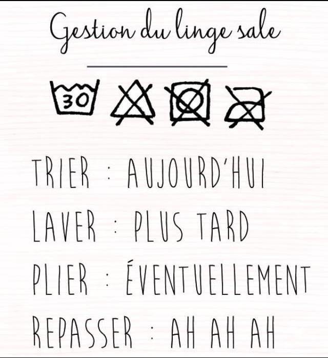 117 best Les mots doux et salés images on Pinterest Bazaars - Tarif Gros Oeuvre Maison