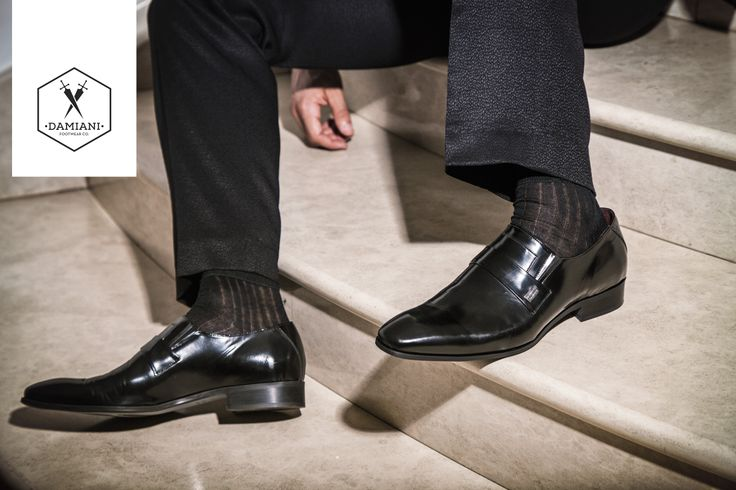 Damiani classic shoes campaign F/W 13-14 #shoes #mensshoes #campaign #fw1314 #collection1314 #damiani #fashion #mensfashion #classicshoes