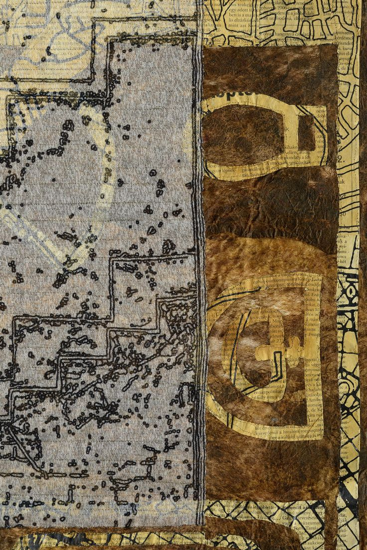 Elements Of Artistic Expression : Best fine art quilt masters images on pinterest