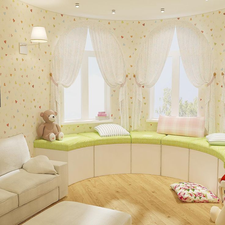 Очаровательна  детская комната Алмате. 🏡Архитектурный проект PH. Charming kids room in Almaty #designer #almaty #interiordesign #interior #almatyart  #home #house #almatydesign #дизаиналматы #алматыинтерьер #интерьер #алматы #казахстан #дизаин #дизаининтерьера #ландшафтныйдизайн #дизаиндома #ремонт #стильныйдизайн #стильныйинтерьералматы #квартир #kidsroom #детскаякомната