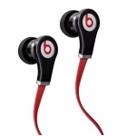 Cheap Monster Beats Tour High Resolution In-Ear Headphones( Sound Isolation iPod/iPhone)