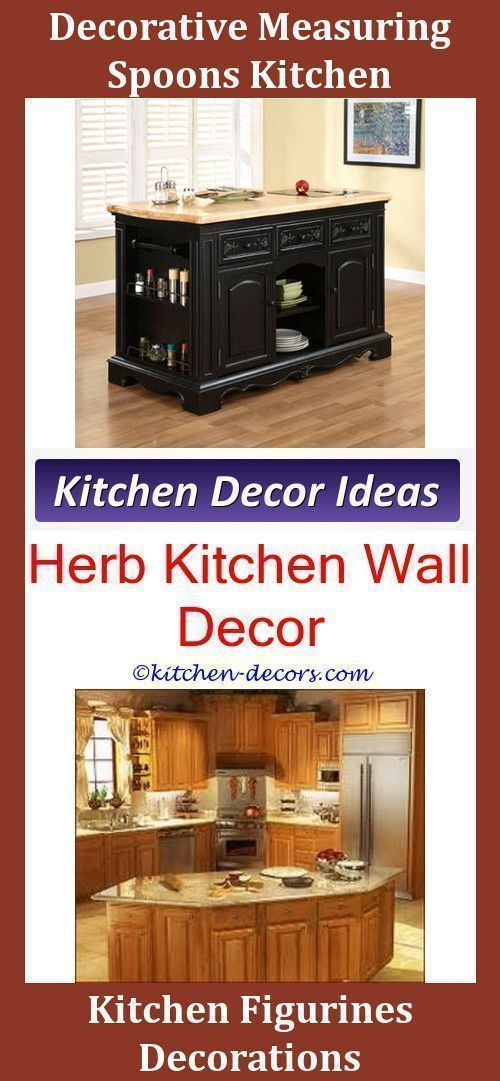 how to decorate a bright yellow kitchen,kitchen wall decorations uk