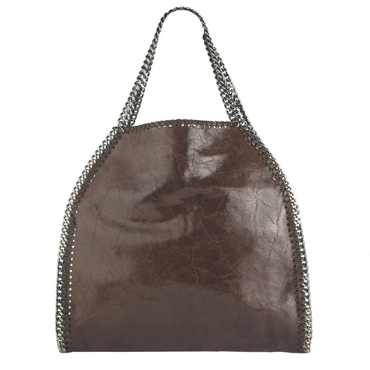 MarlaFiji Eddie chain bag sold out on TVSN A SPECIAL THANKS TO ALL OUR CUSTOMER'S