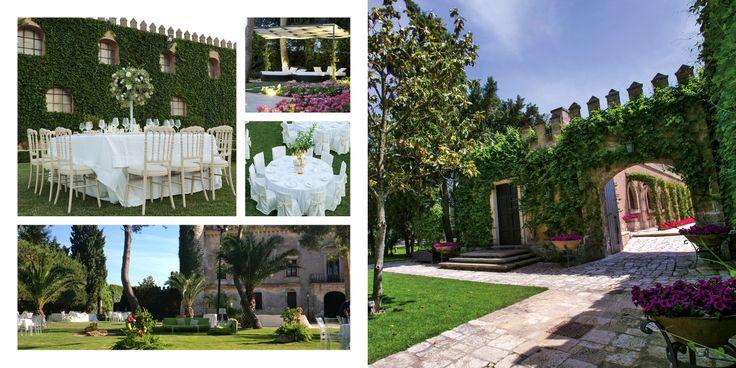 Wedding moments #wedding #italy #weddingapulia #apulia #marriage #engagement #misposoacastellomonaci