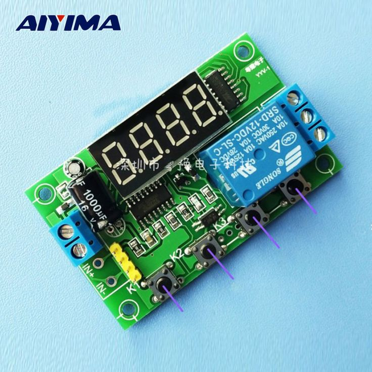 0-5V voltage detection circuit temperature and humidity sensor analog signal light thermal gas module