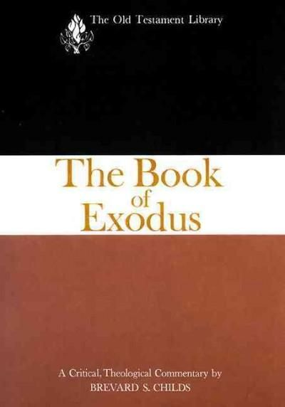 25+ best Book Of Exodus ideas on Pinterest | The exodus ...