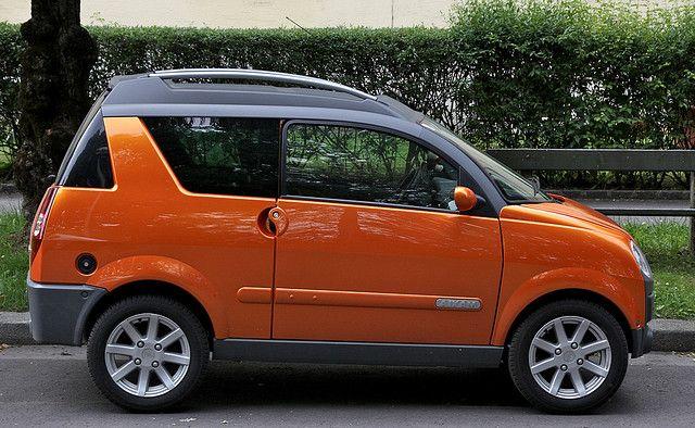 17 best images about aixam on pinterest models cars and belle. Black Bedroom Furniture Sets. Home Design Ideas