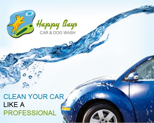 71 best car wash calgary images on pinterest calgary bays and your car needs to be well taken care of in order to ensure its flexibility and reliable performance this article will tell you some of the most essential solutioingenieria Choice Image