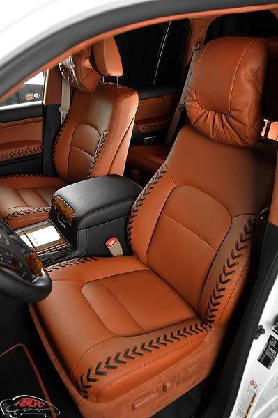 Car Interior Design, Yacht Interior, Custom Car Interior, Car Seat Covers,  Car Seats, Lifted Trucks, Chevy Trucks, Custom Trucks, Custom Cars