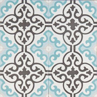 Gallery of Jatana Interiors Antique Floor Tiles | Jatana Interiors