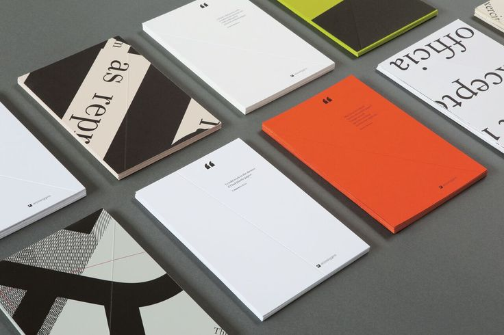 FIAC Bookmarks Edition 2016. A collaboration between jäger & jäger (Germany) and Arjowiggins Creative Papers for the FIAC catalogue.