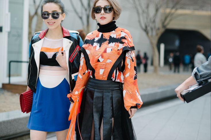 3 seoul-fashion-week-fall-2015-street-style-42
