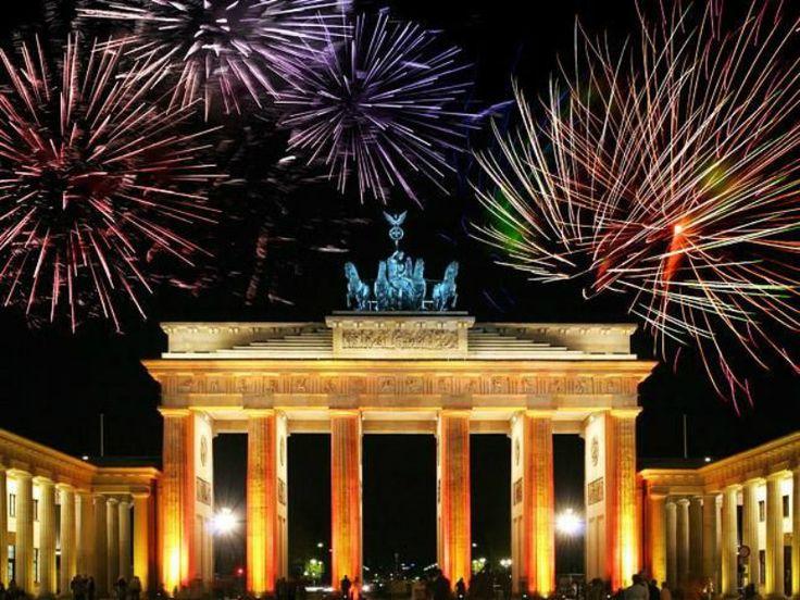Wohn-design-trend-2015-Stadte-Silvester-Berlin Wohn-design-trend-2015-Stadte-Silvester-Berlin