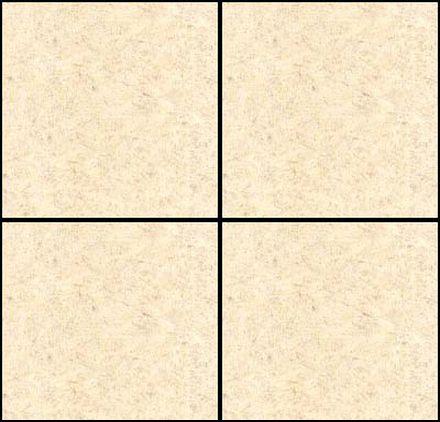 Excellent 12 X 12 Floor Tile Tall 1200 X 600 Ceiling Tiles Round 16X16 Ceramic Tile 18 X 18 Floor Tile Youthful 24X24 Ceramic Tile Black2X4 Subway Tile Backsplash 18 Best Raised Floor Surfaces Images On Pinterest | Choices, Energy ..