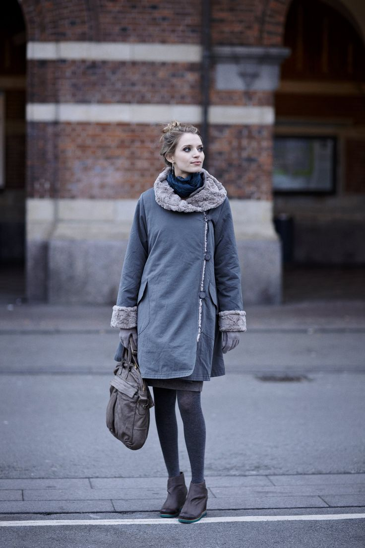 1000  images about Winter Coat Addition on Pinterest | Coats