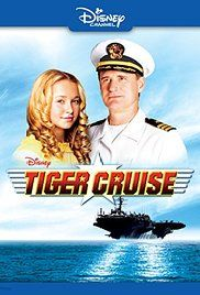 Tiger Cruise Movie Watch Online. In the wake of the World Trade Center attacks, a naval carrier with civilians on board is ordered in combat mode.