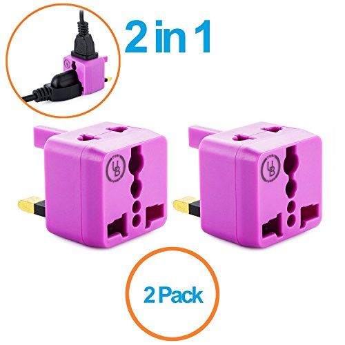 Yubi Power 2 in 1 Universal Travel Adapter with 2 Univers... https://www.amazon.com/dp/B0155LOTJQ/ref=cm_sw_r_pi_dp_x_E5B-xb2650AMB