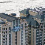 Virginia Beach Resort | VA Beach | Oceanaire Resort Hotel