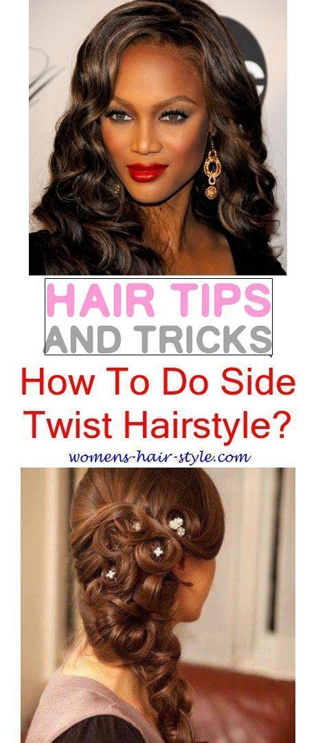 Beste Frisur für mittellanges feines Haar   – Wedding Hairstyle Tips