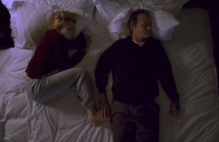 lost-in-translation-bill-murray-scarlett-johanson.jpg (1600×1040)