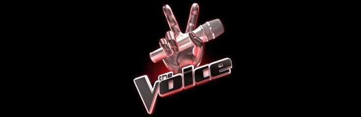 Free Tickets to The Voice - 1iota.com