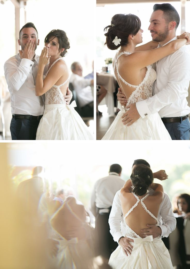 first dance. Stelios Tsikas Photography