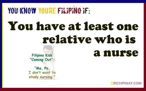 Lokong Pinoy | Trending Filipino Jokes