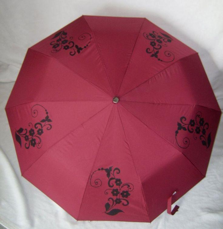 Készíts egyedi esernyőt! Esernyő tetoválás. Csináld magad. DIY