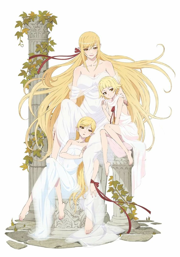 Kiss-Shot Acerola-Orion Heart-Under -Blade.