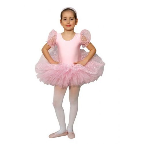 pembe-balerin-tutu-modeli