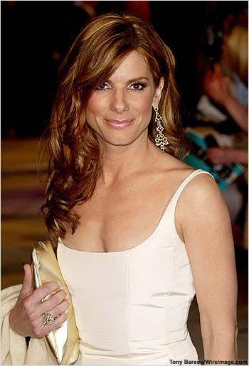 113 Best Images About Sandra Bullock On Pinterest Sandra Bullock Rhona Mitra And Miss