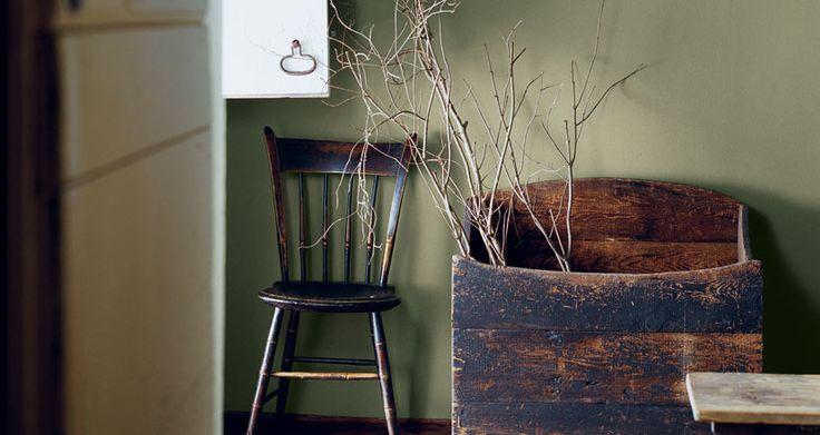 145 best ralph lauren home images on pinterest for Where to find ralph lauren paint