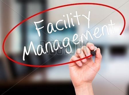 The 25+ best Facility management ideas on Pinterest Horse - facility manager job description