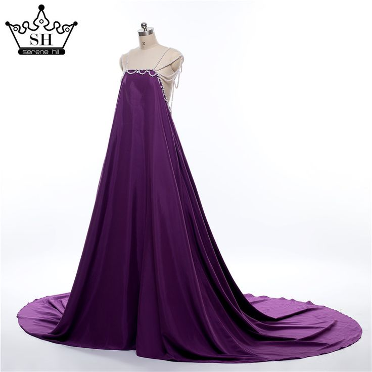 ロマンチックなピンク妊婦長い列車のウェディングドレスballbridalガウンセクシーなウェディングドレスプラスサイズ2016