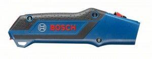 #Sega manuale tascabile #Bosch - 2.608.000.495 #modellismo #utensili #elettroutensili #bricolage #hobby #faidate