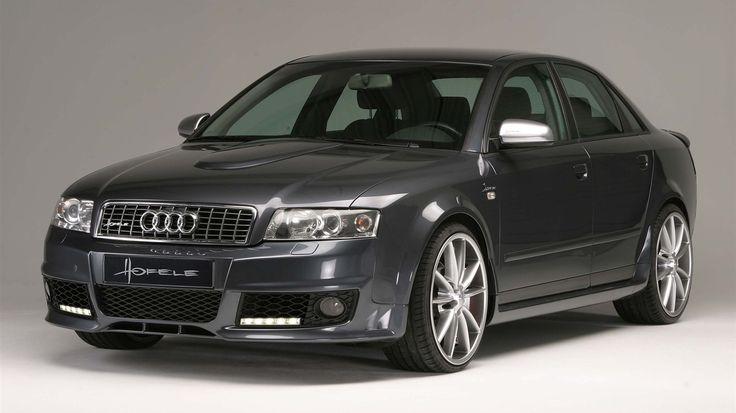 Audi A4 B6 B7 Hd Wallpaper Auto Wallpapers V3 Wallpaper Site