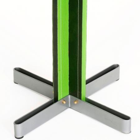 Perchero De Pie Cactus Verde Diseño Living Morph $ 2769.0 - Morph
