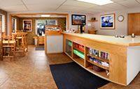 Moab Rustic Inn|Hotel|Motel|Accommodations|Moab Utah Lodging|Moab Motel|Moab Hotel Moab Rustic Inn