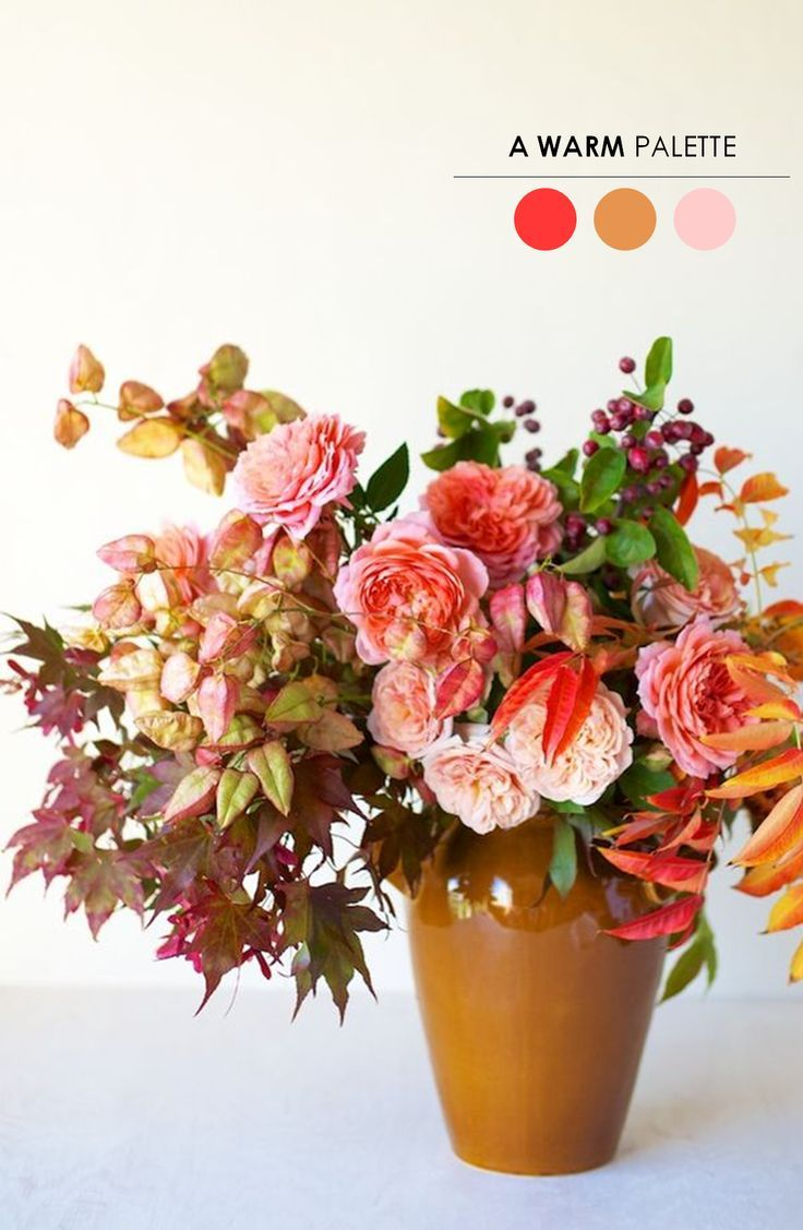 2238 Best Images About Centerpieces I Love On Pinterest