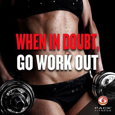 workout inspiration for women | Inspirational Quotes For Women Exercise